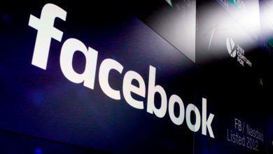 Facebook busca nuevo líder ejecutivo para México