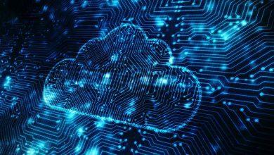 Todo lo que debe saber sobre computación en la nube y nunca nadie le había contado