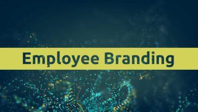 Employee Branding: la pieza clave para la reputación como marca empleadora