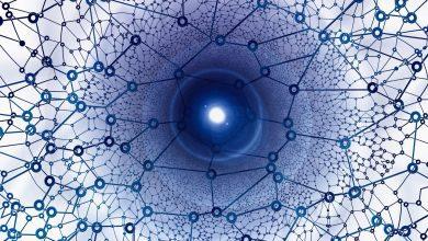 Big Data se nutre de información de celulares y compras online