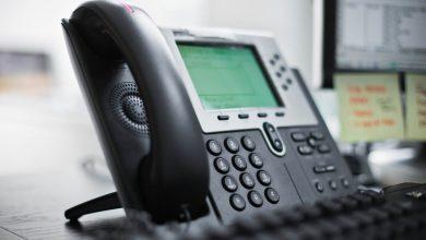 Colombia lidera el mercado de telefonía IP en Latam
