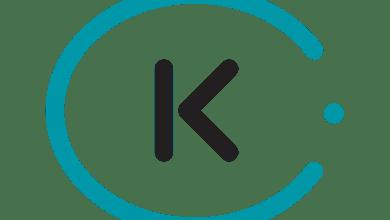 Kiwi.com migra a Salesforce