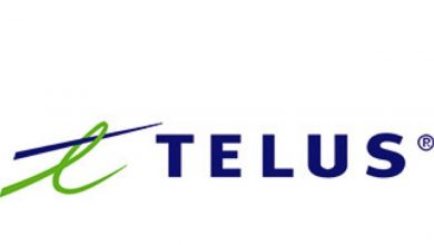TELUS Corporation adquiere Competence Call Center