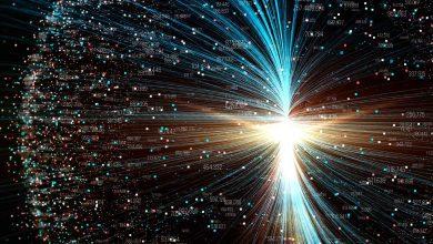 Data Science for All busca capacitar a los trabajadores en IA y Ciencia de Datos (DS4A)