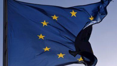 El Libro Blanco de Inteligencia Artificial de la Unión Europea