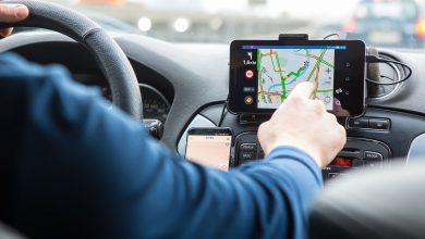 3 formas en las que la tecnología GPS ha revolucionado los negocios