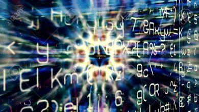 ¿Qué propone Veritas Technologies para resolver el caos de los datos?