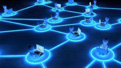 Sector Telecomunicaciones y Gobierno asumen compromisos para garantizar la conectividad en España