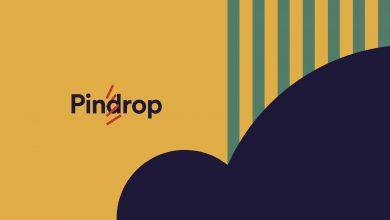 Pindrop anuncia el lanzamiento de 0f Deep Voice 3 en RSA