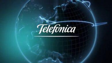 Telefónica, cada vez más cerca de perder nuevos soportes en el Ibex 35