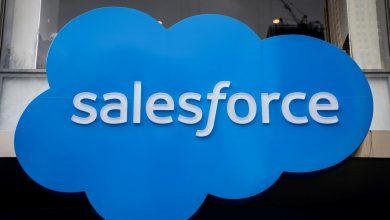 Keith Block deja de ser Co-CEO de Salesforce