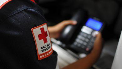 Argentina: se triplicaron las llamadas a los servicios de emergencias