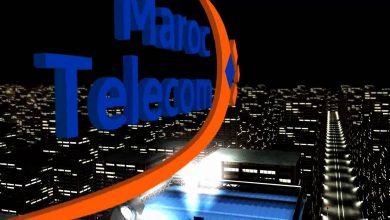 Inwi retira la denuncia contra Maroc Telecom.