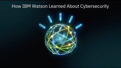 Consejos de IBM para empleados remotos