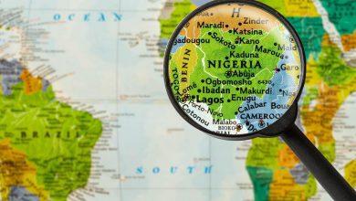 Coronavirus: la Cumbre Digital Africana afectada por aplazamiento hasta diciembre
