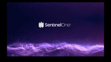 SentinelOne brinda acceso gratuito a su plataforma para garantizar un trabajo remoto seguro
