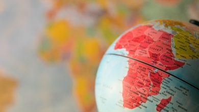 5ta Edición de la Cumbre Digital Africana se realizará en Casablanca - Marruecos