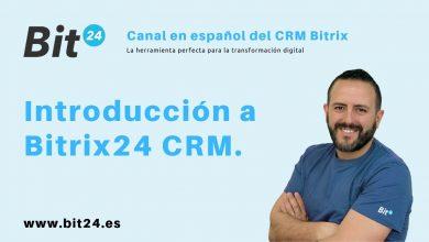 Bit24.es facilita la comunicación de empresas y clientes que teletrabajan