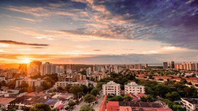 Colombia: Call center para créditos a Pymes en Barranquilla