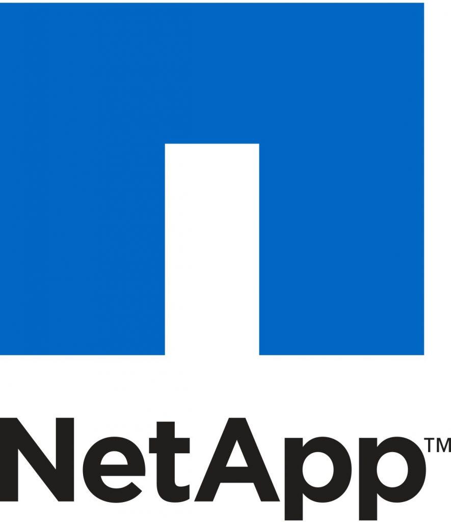 NetApp y LIDER IT apoyan a Comdata Group para virtualizar puestos de trabajo