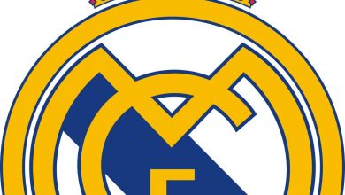 Call Center y Estadio del Real Madrid reconvertidos para campaña contra el coronavirus