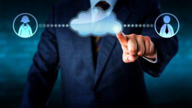 VoIP: Tamaño de la industria global, acción, demanada, análisis de crecimiento, fabricantes claves y pronóstico para 2029
