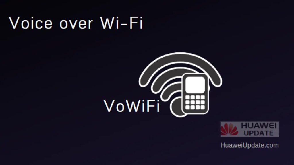 Qué son las llamadas VoWiFi y en qué son diferentes a VoIp y VoLTE