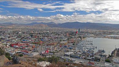 México: call center para solicitud de despensas