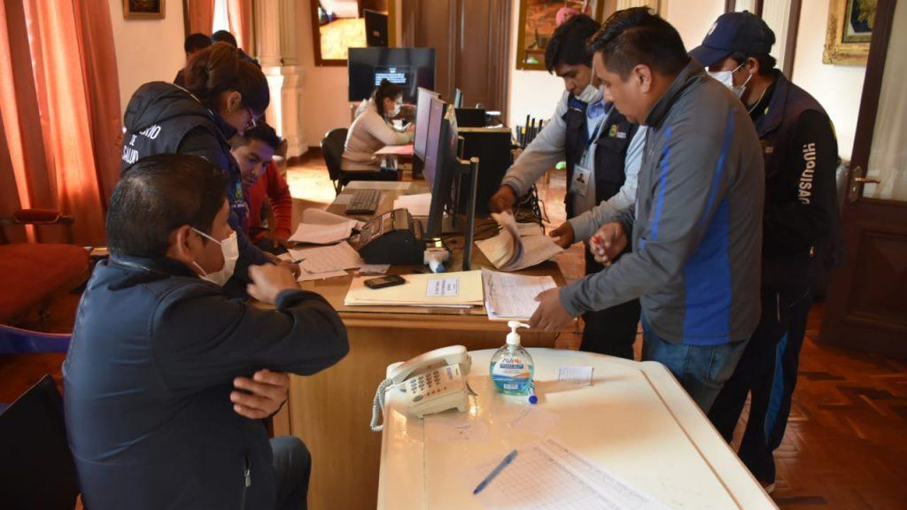 Bolivia: Habilitado Call Center para atender pacientes con patologías crónicas
