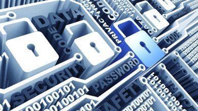 Marruecos: Duplique su vigilancia y protéjase del cibercrimen