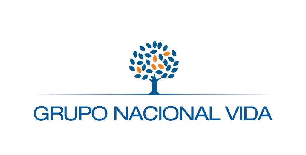 Bolivia: Call center del consorcio CONECTA asume el teletrabajo