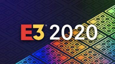 E3 2020 se cancela, el último evento afectado por COVID-19