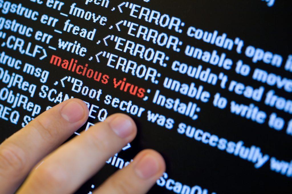 ¿Microsoft Teams vulnerable a los archivos GIF maliciosos?
