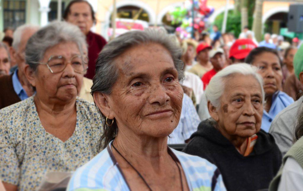 Colombia Movistar provee contact center especial para la atención de jubilados