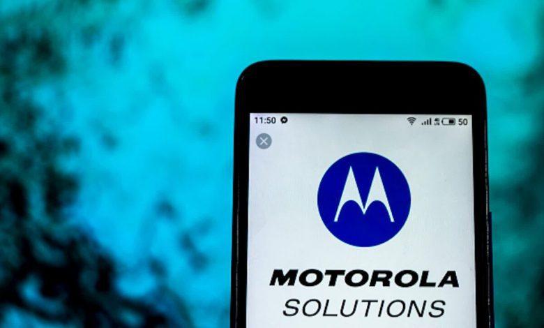 Motorola Solutions brinda su servicio de comunicación WAVE gratuitamente