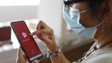 Perú: Posibles contagios de coronavirus serán identificados a través de celulares