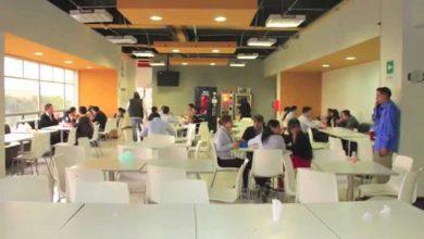 Colombia. Teleperformance: Multinacional de Contact Center abre convocatoria para 4000 ofertas de trabajo