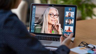 ¿WhatsApp aumentará el límite de participantes en videoconferencias?