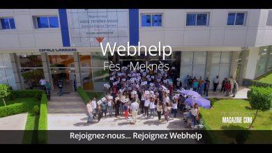 Relación con el Cliente: Webhelp Maroc responde a noticias falsas
