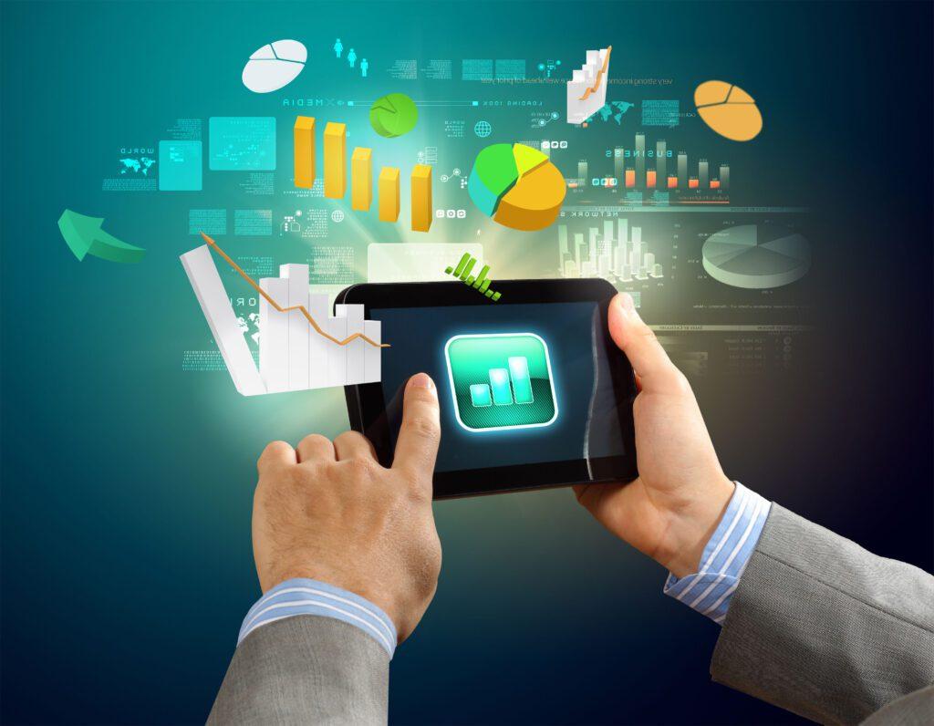 Empleo: Coordinador de Contenido, Comunicaciones y Digital