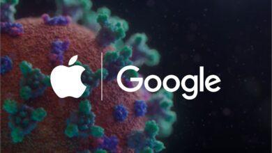 Problemas de la aplicación de coronavirus en Colombia muestran camino difícil sin tecnología de Apple y Google