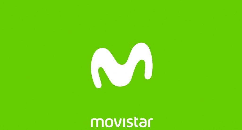 Argentina: Premian a Telefónica Movistar por sus servicios en la nube