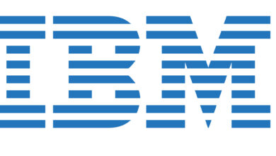 IBM Maximo integra TeamViewer para IoT