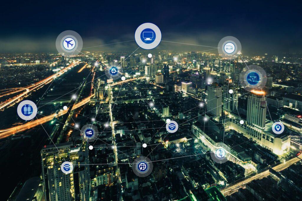 """""""Juntos aceleramos la transformación digital"""": Webinar organizado por Aslan"""