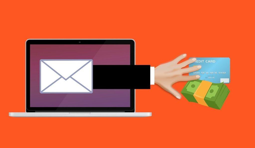 Consejos de Microsoft: el 91% de los ataques cibernéticos provienen del correo electrónico