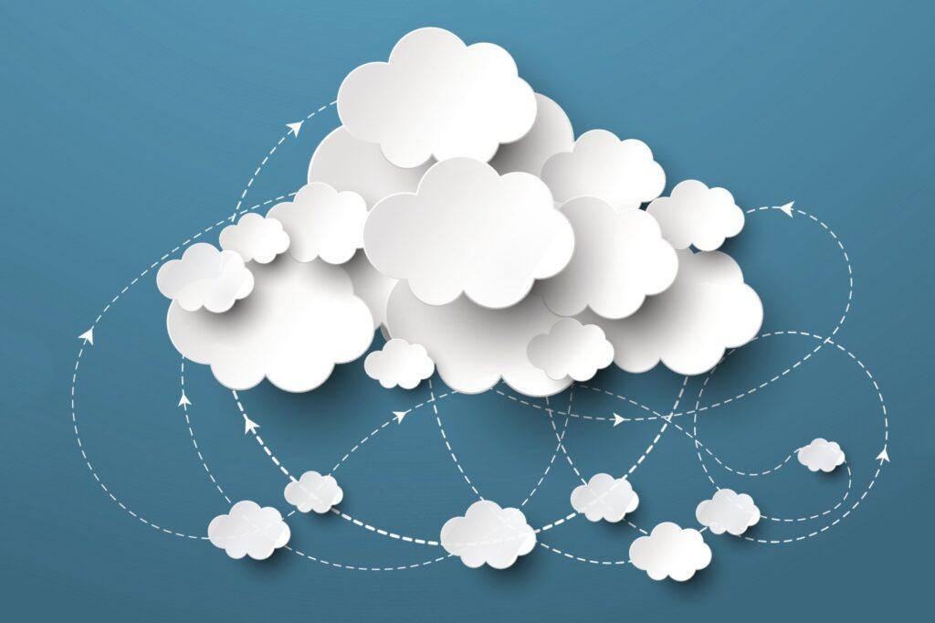Avaya premiada por excelencia en soluciones del tipo Cloud Híbrida