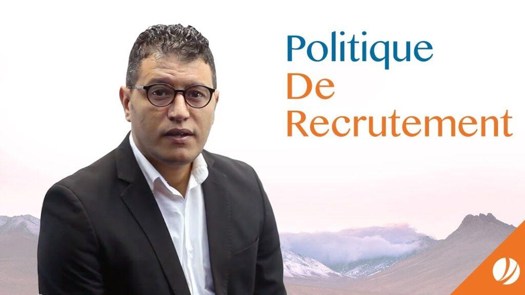 El especialista en relaciones con los clientes COMDATA es el mejor empleador en Marruecos