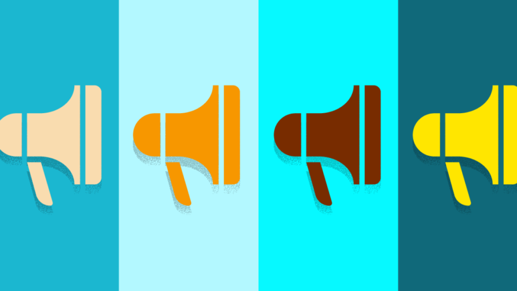 Asesoramiento para profesionales de comunicaciones que buscan ubicaciones en medios