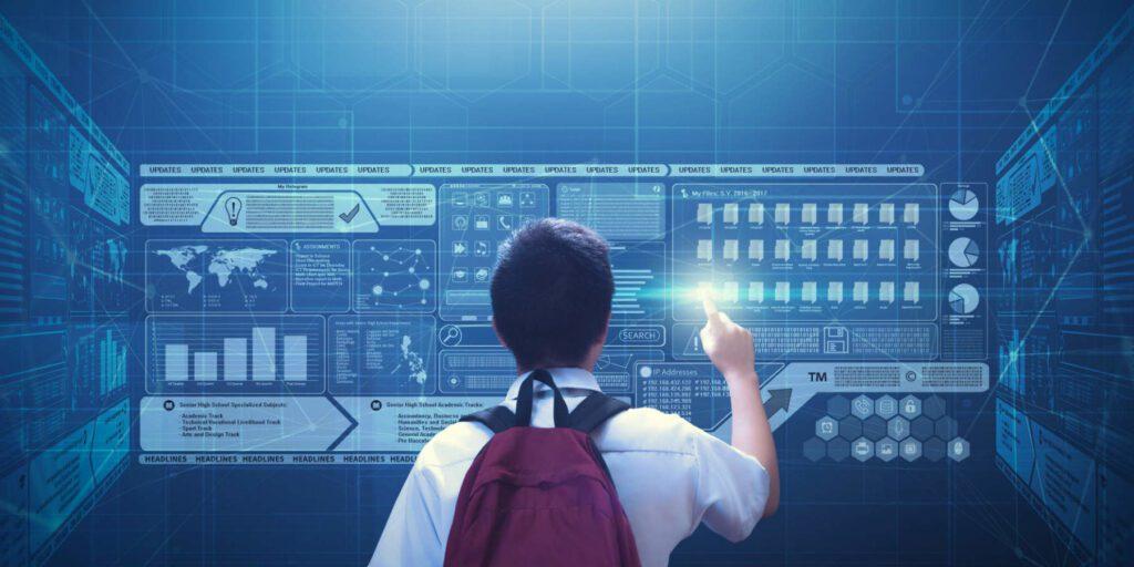 La Inteligencia Artificial y la analítica avanzada de datos son las tecnologías con mayor presencia en las empresas españolas