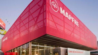 Contact Center de Mapfre en Madrid realiza más de 340.000 gestiones
